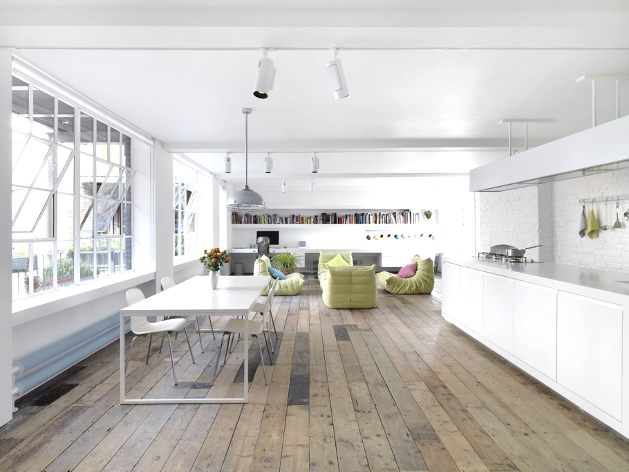 trendy-apartment-design-london-adelto_00