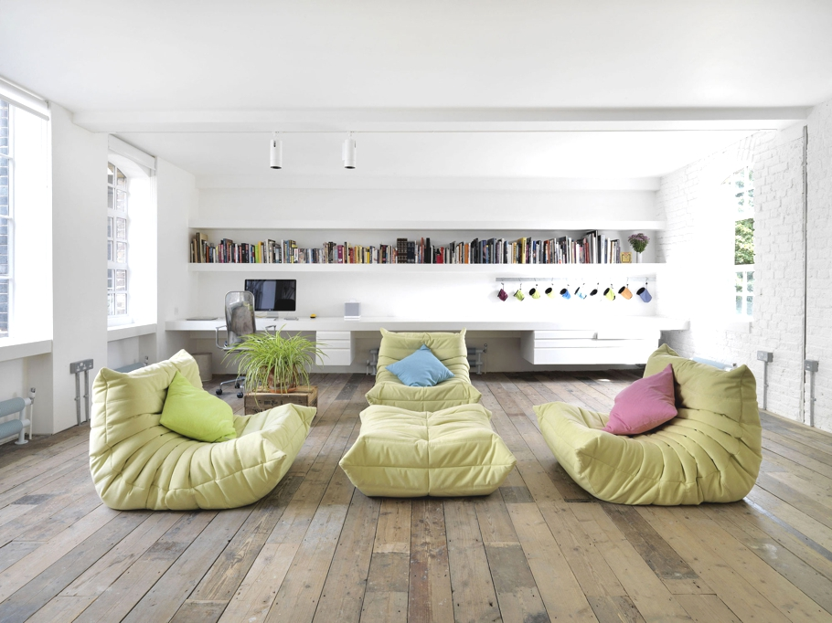 trendy-apartment-design-london-adelto_01