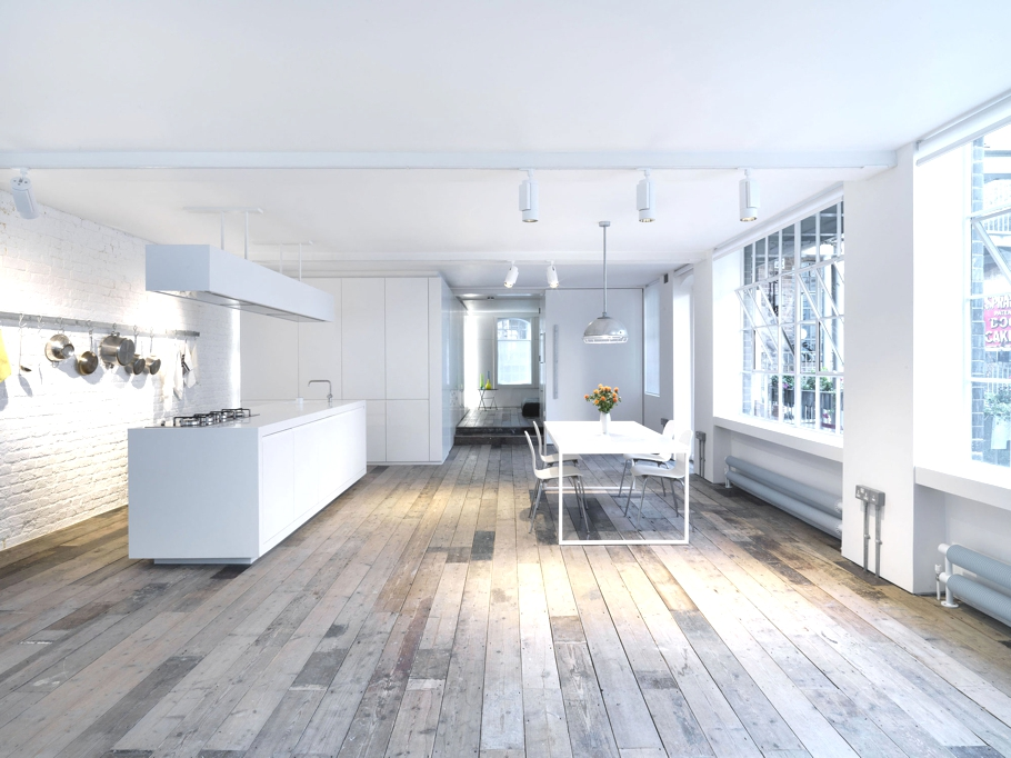 trendy-apartment-design-london-adelto_03