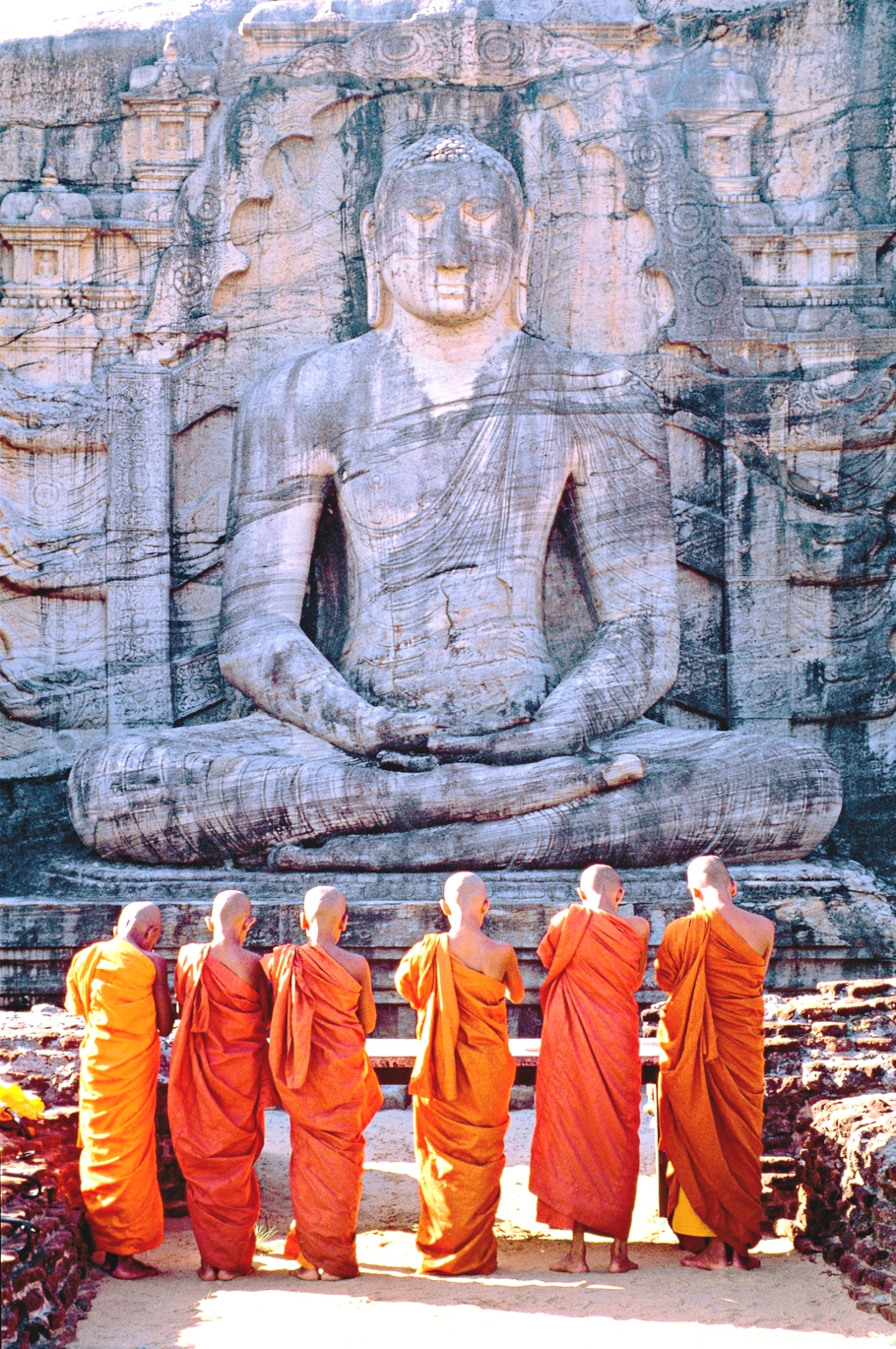 kaiser buddhist singles Calera's best 100% free buddhist dating site meet thousands of single buddhists in calera with mingle2's free buddhist personal ads and chat rooms.