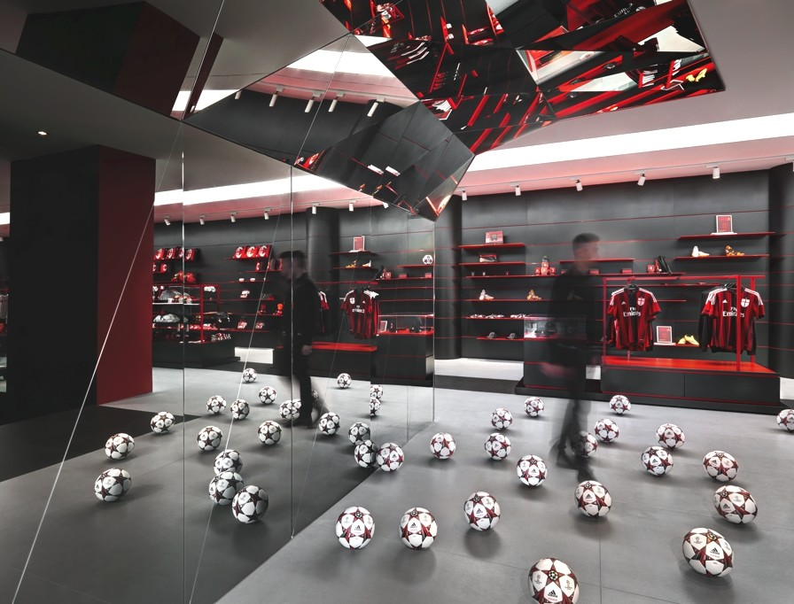 ac-milan-headquarters-design-adelto_18