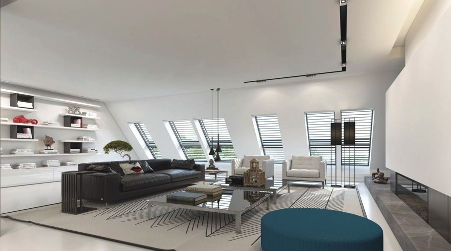 contemporary-apartments-dusseldorf-germany-adelto-02