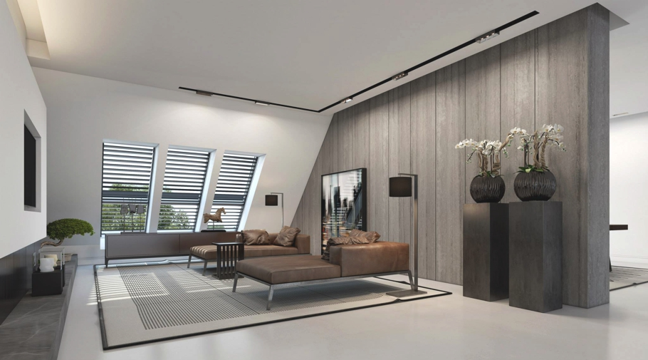 contemporary-apartments-dusseldorf-germany-adelto-04