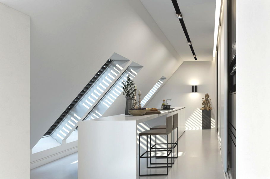 contemporary-apartments-dusseldorf-germany-adelto-06