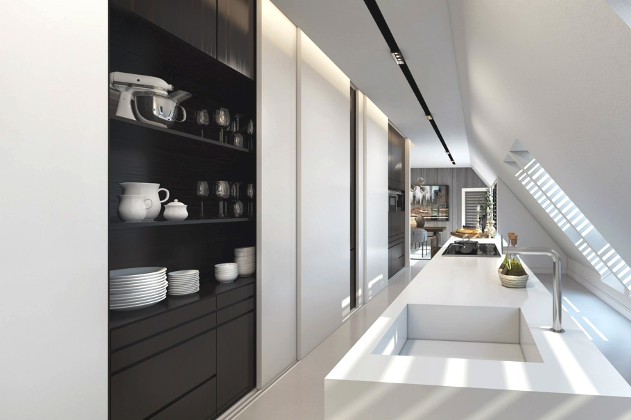 contemporary-apartments-dusseldorf-germany-adelto-07