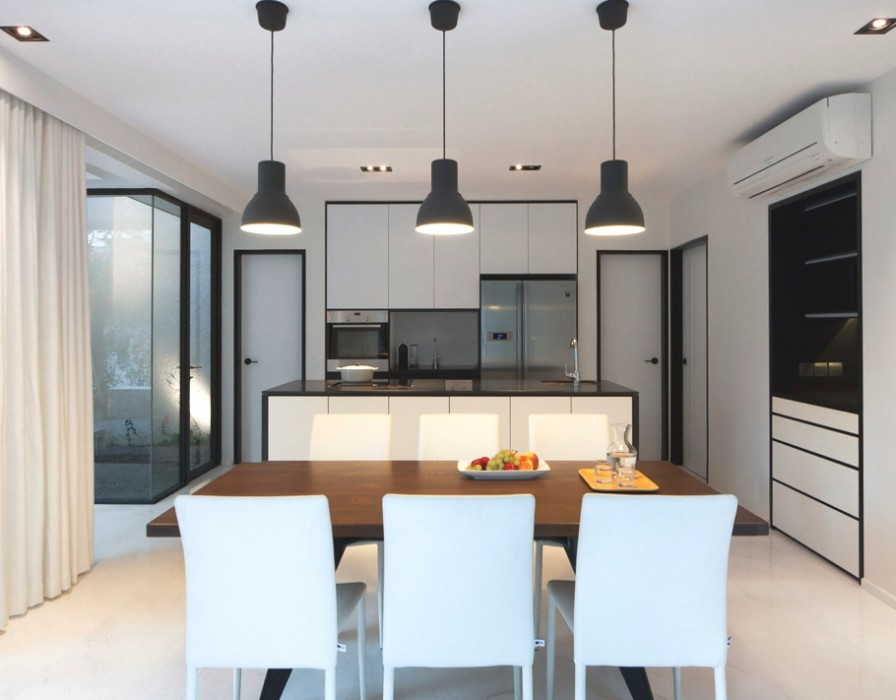 contemporary-home-design-hong-kong-adelto_0011