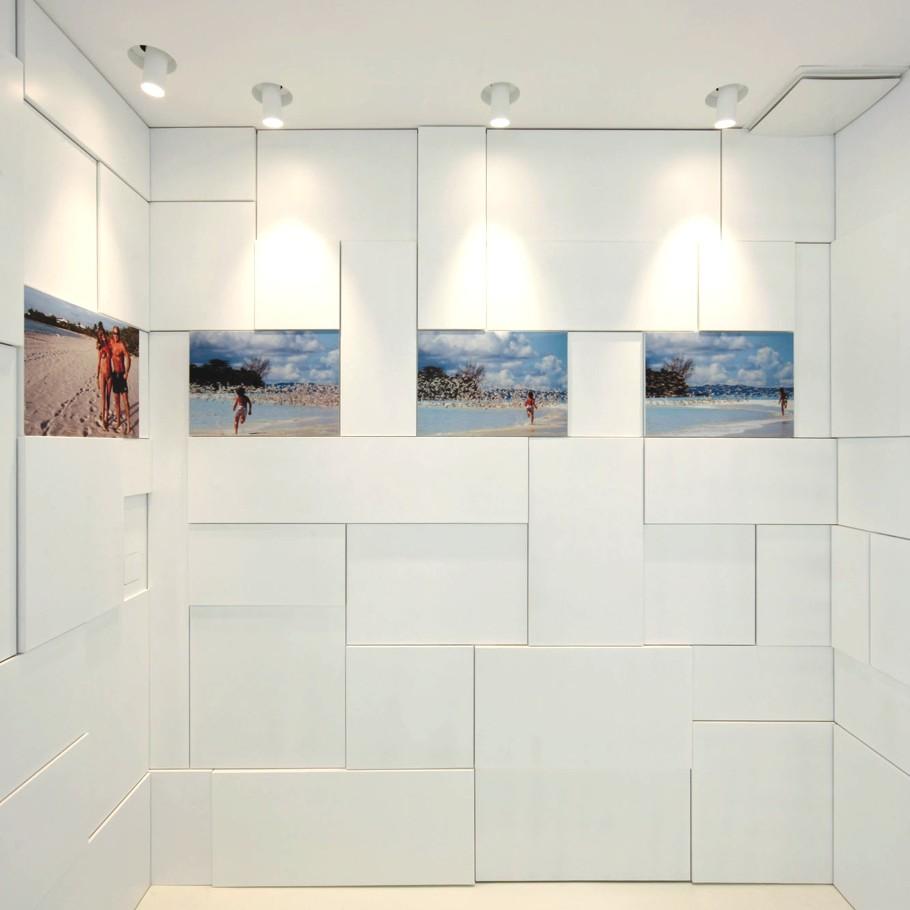 contemporary-home-design-italy-adelto_0008