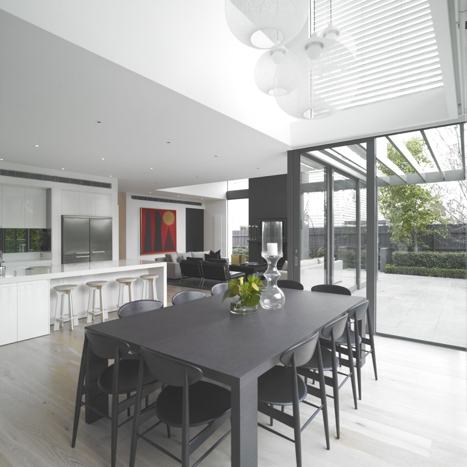 contemporary-home-design-melbourne-australia-adelto_0005
