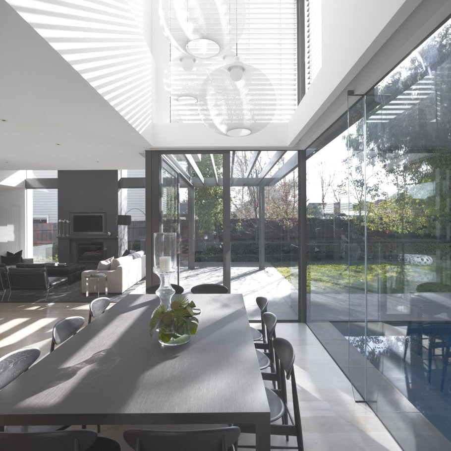 contemporary-home-design-melbourne-australia-adelto_0006