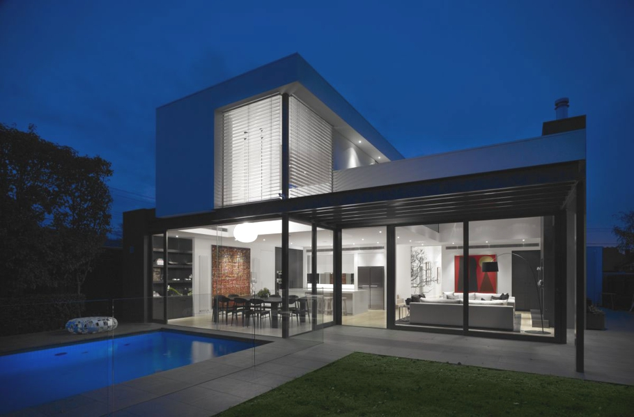 contemporary-home-design-melbourne-australia-adelto_0010