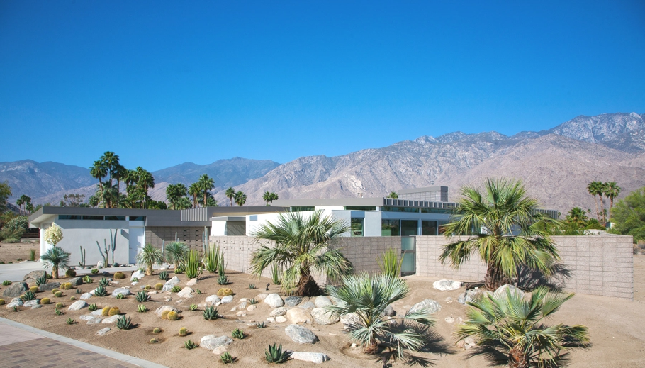contemporary-home-design-palm-springs-adelto_0000