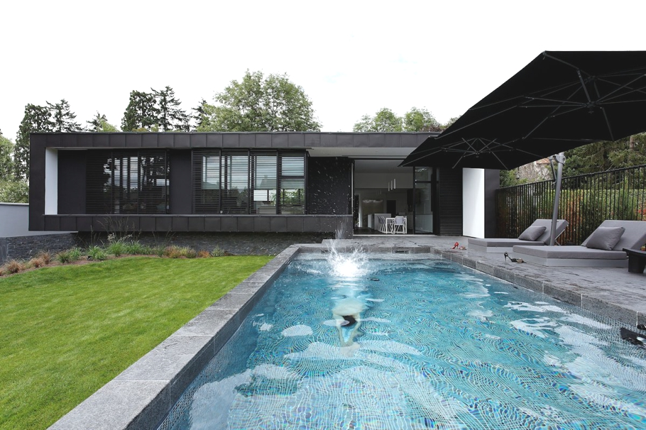 contemporary-home-design-paris-france-adelto_0003