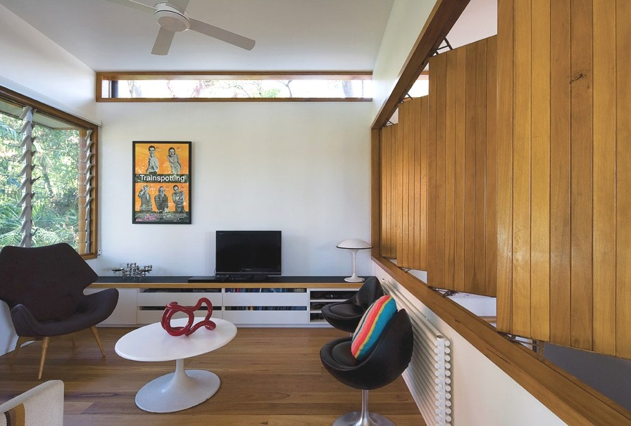 contemporary-home-design-sydney-australia-adelto_0006