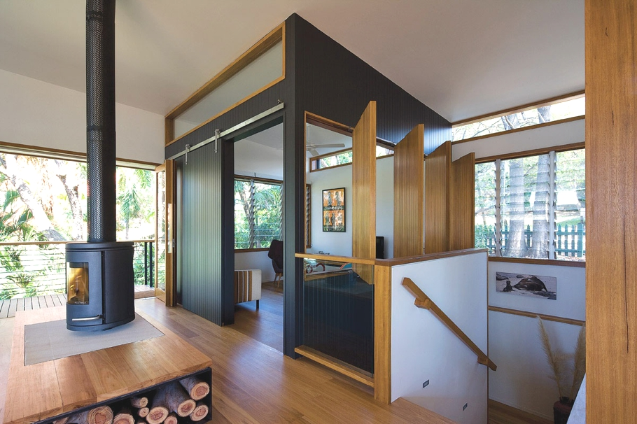 contemporary-home-design-sydney-australia-adelto_0009