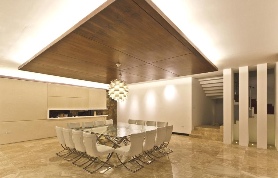 contemporary-home-designs-mexico-adelto_08