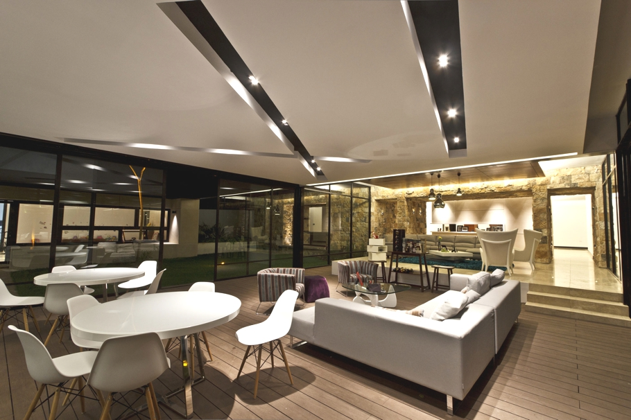 contemporary-home-designs-mexico-adelto_10