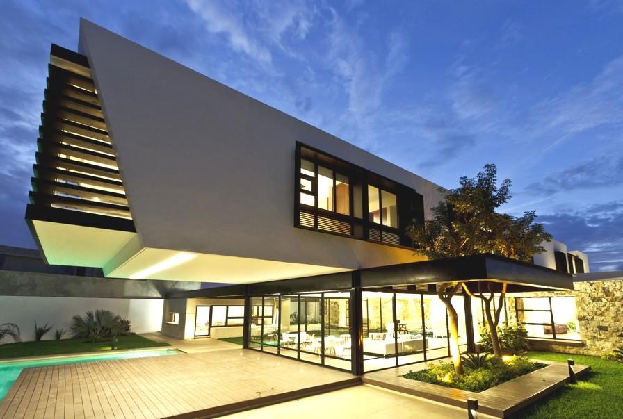 contemporary-home-designs-mexico-adelto_12