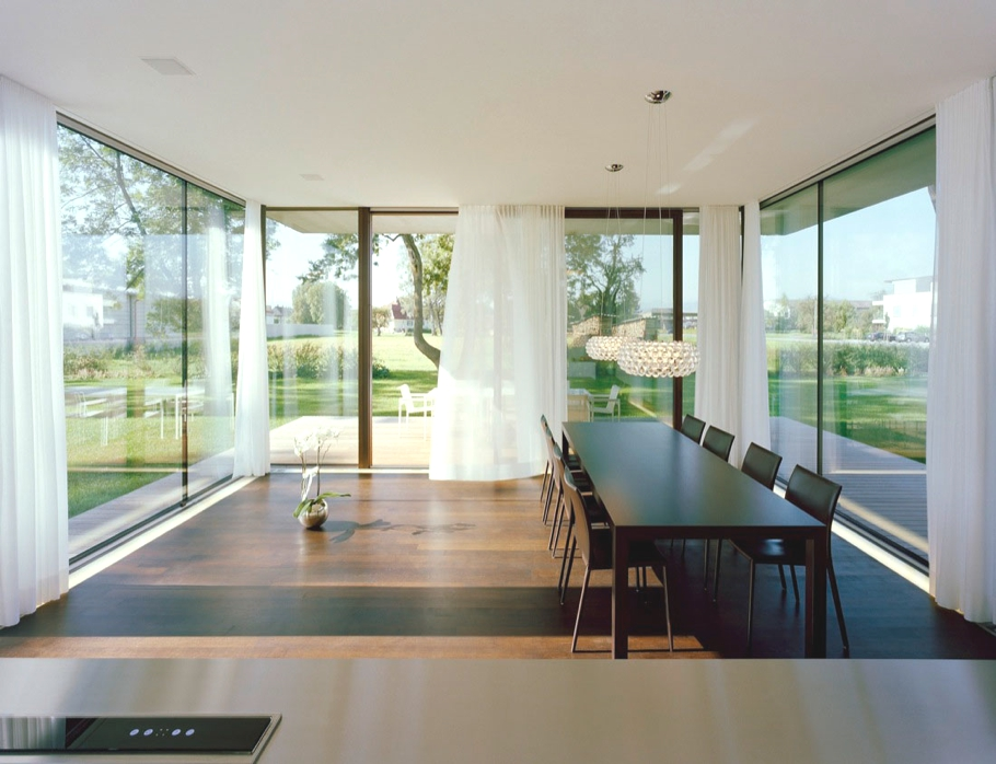 contemporary-homes-austria-adelto-07