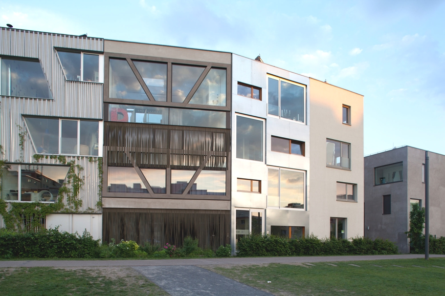 contemporary-homes-berlin-germany-adelto-01