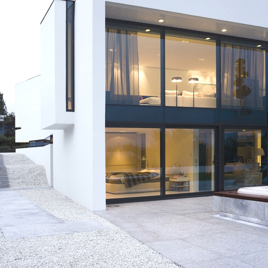 contemporary-homes-iceland-adelto_05