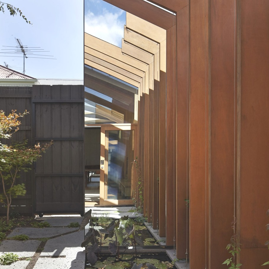 contemporary-homes-melbourne-adelto_01
