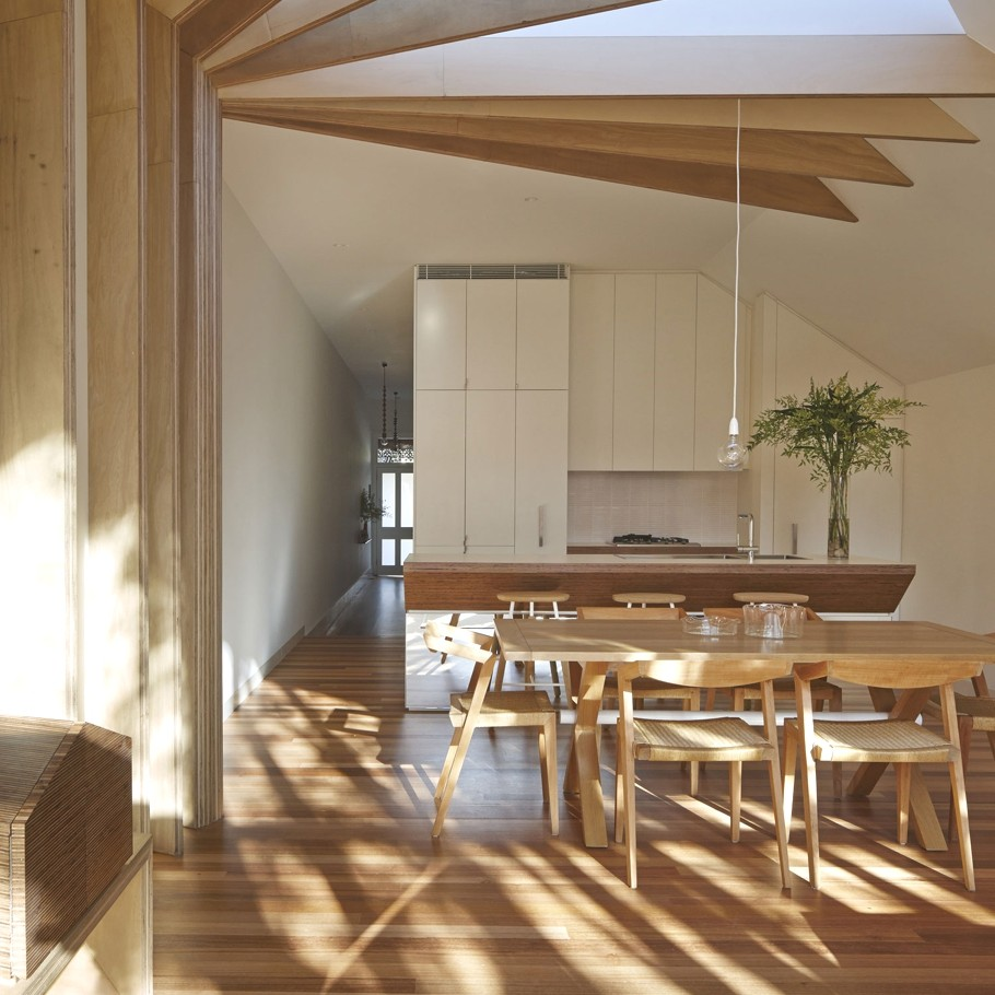contemporary-homes-melbourne-adelto_03