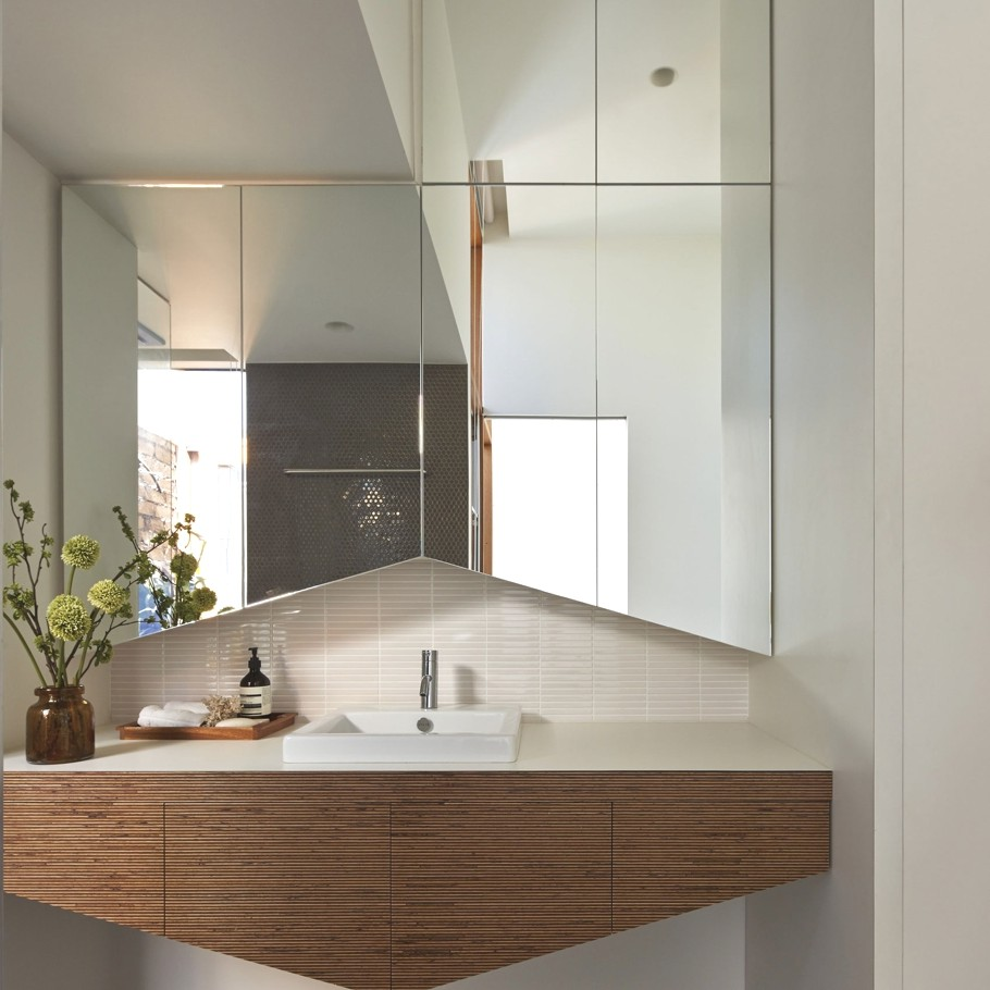 contemporary-homes-melbourne-adelto_08