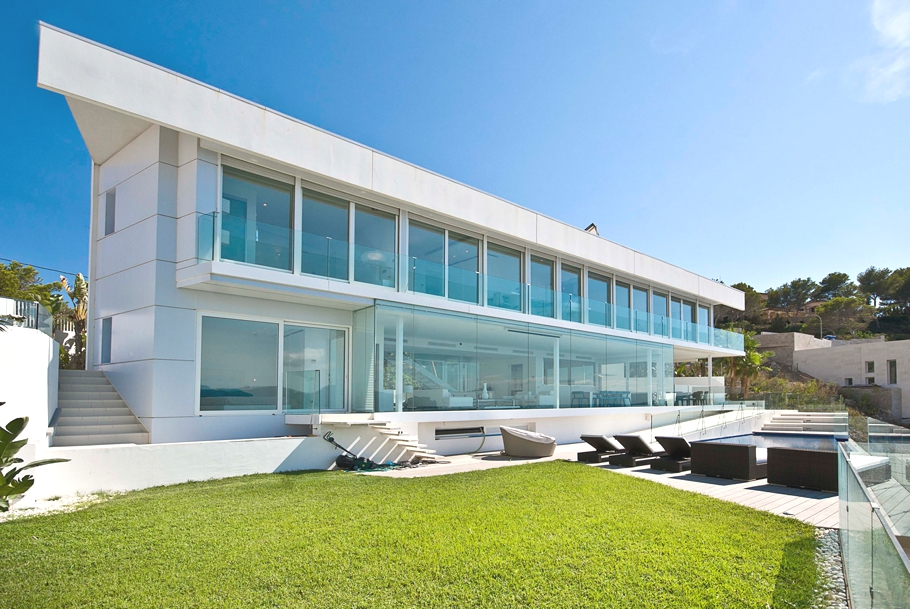 contemporary-homes-spain-adelto_00