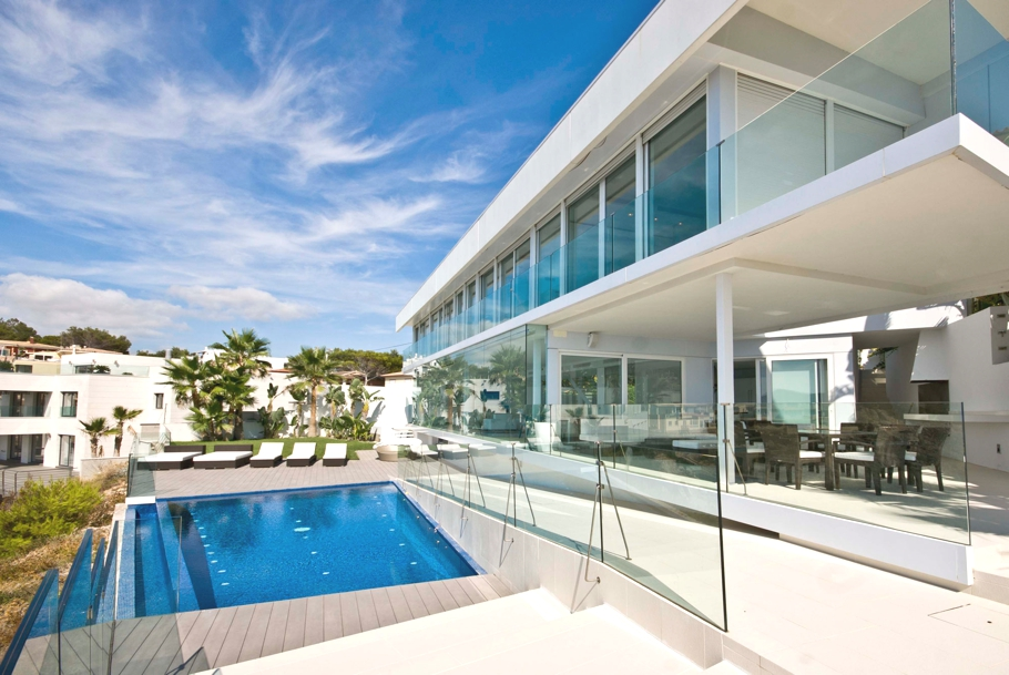 contemporary-homes-spain-adelto_03