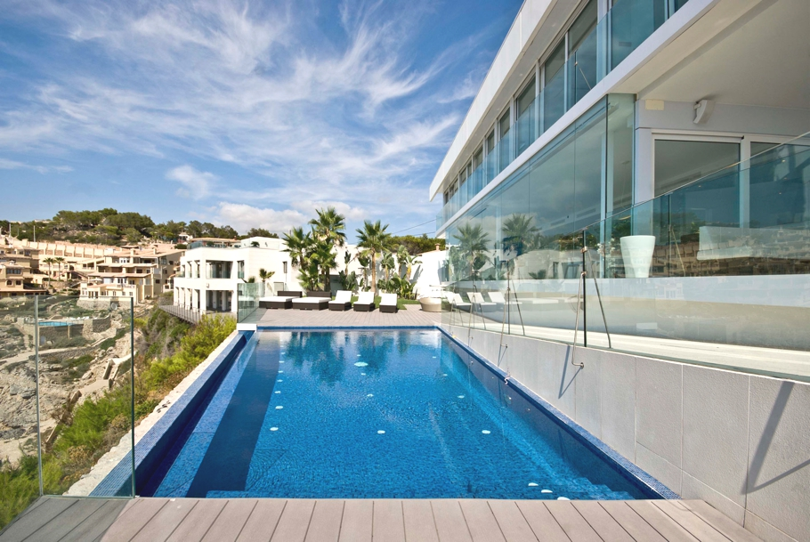 contemporary-homes-spain-adelto_04