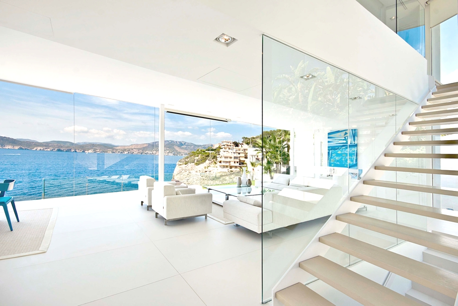 contemporary-homes-spain-adelto_11