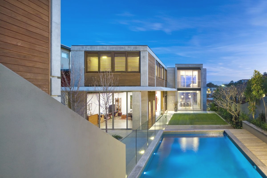 contemporary-homes-sydney-australia-adelto-00