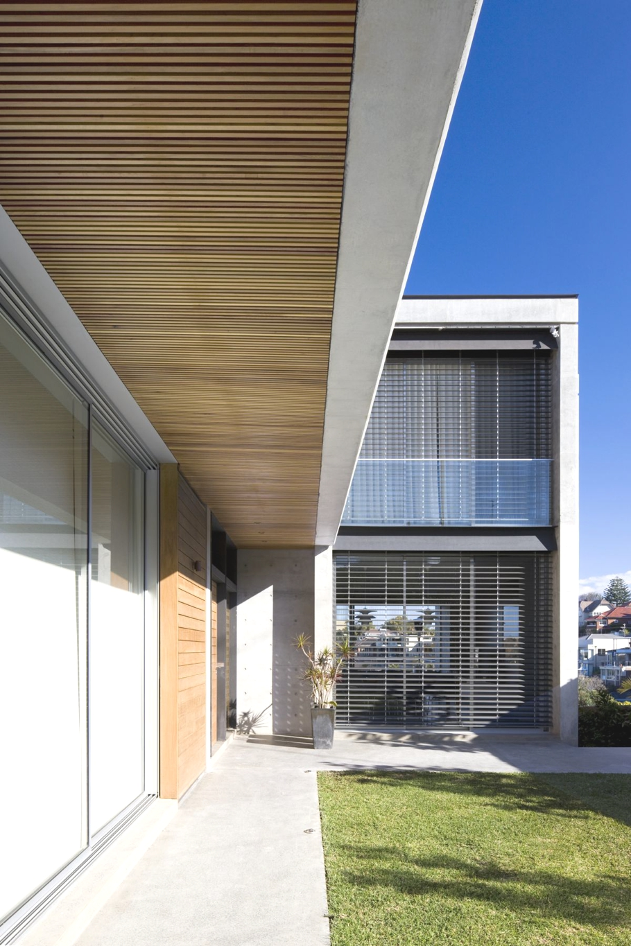 contemporary-homes-sydney-australia-adelto-01
