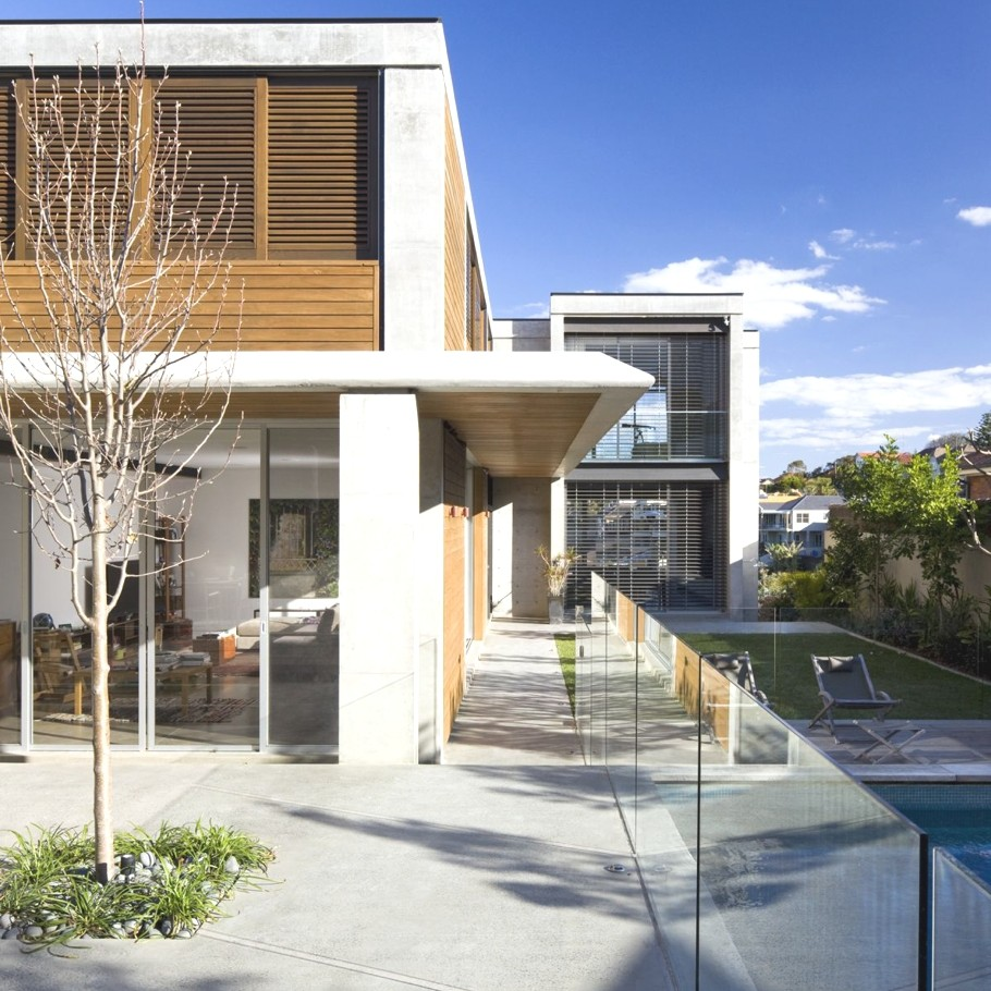 contemporary-homes-sydney-australia-adelto-03