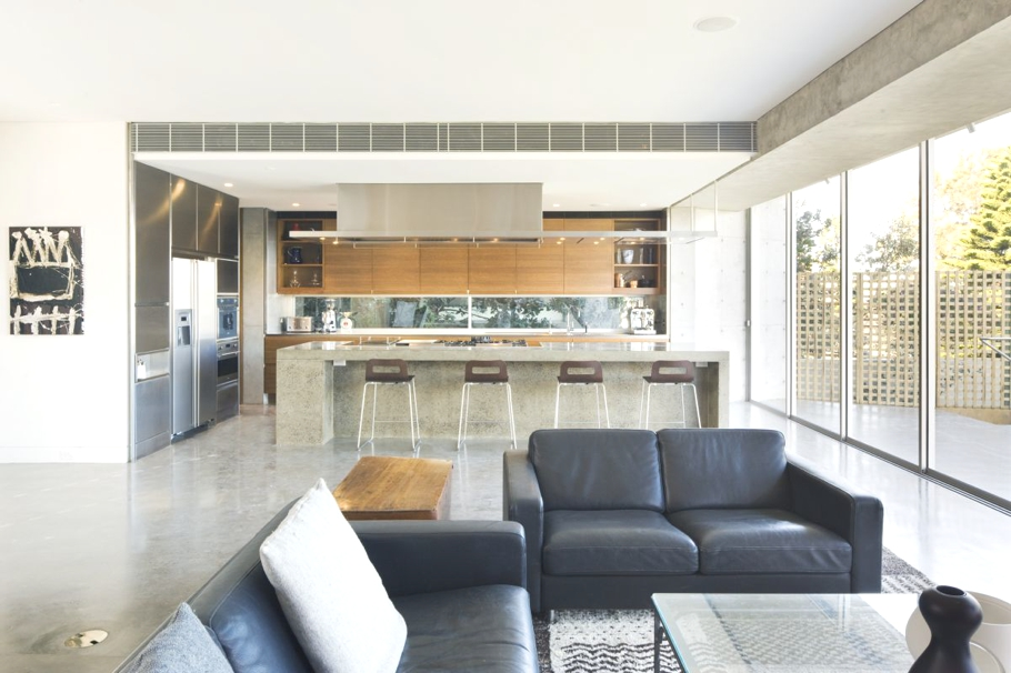 contemporary-homes-sydney-australia-adelto-05