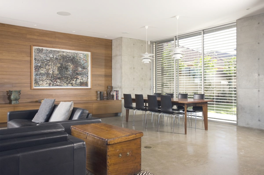 contemporary-homes-sydney-australia-adelto-06