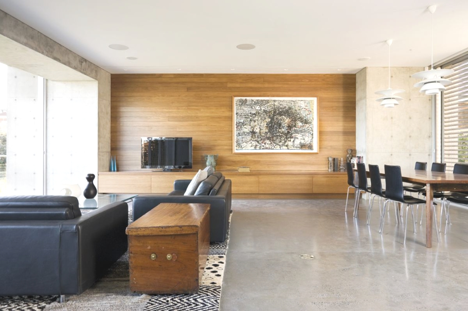 contemporary-homes-sydney-australia-adelto-07