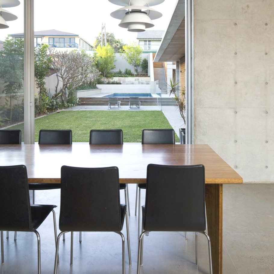 contemporary-homes-sydney-australia-adelto-09