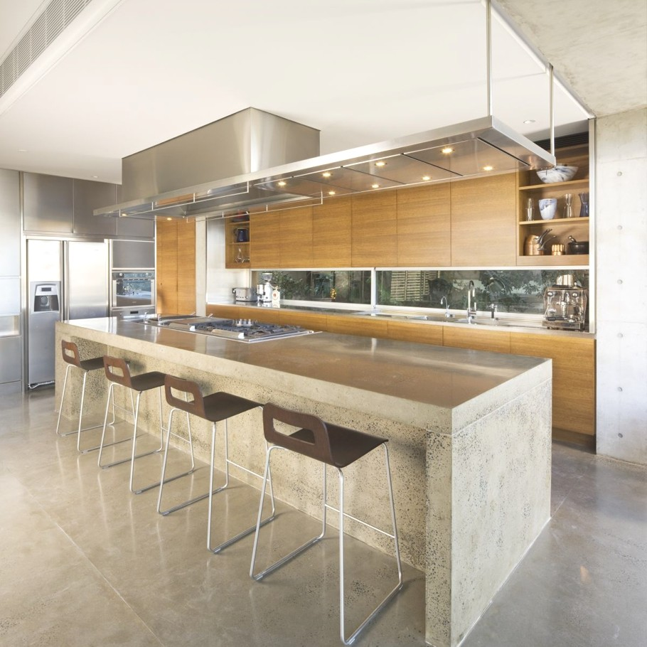 contemporary-homes-sydney-australia-adelto-10