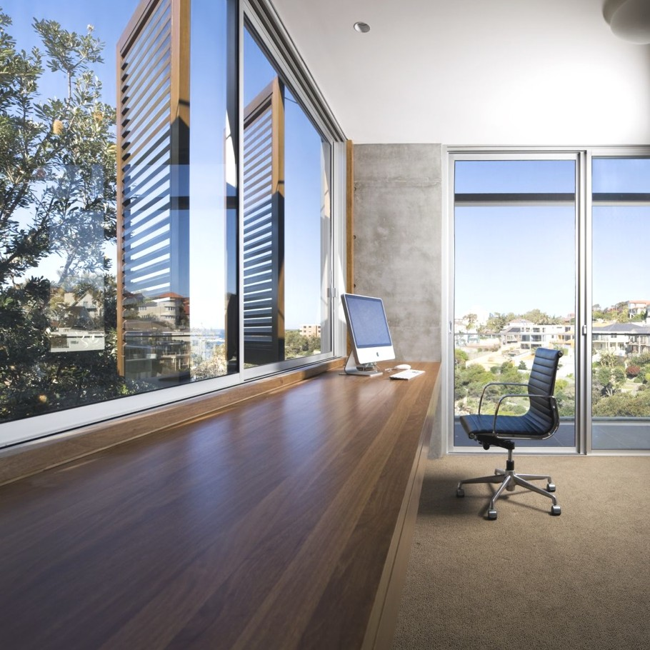 contemporary-homes-sydney-australia-adelto-11