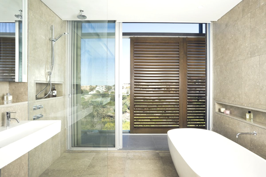 contemporary-homes-sydney-australia-adelto-13