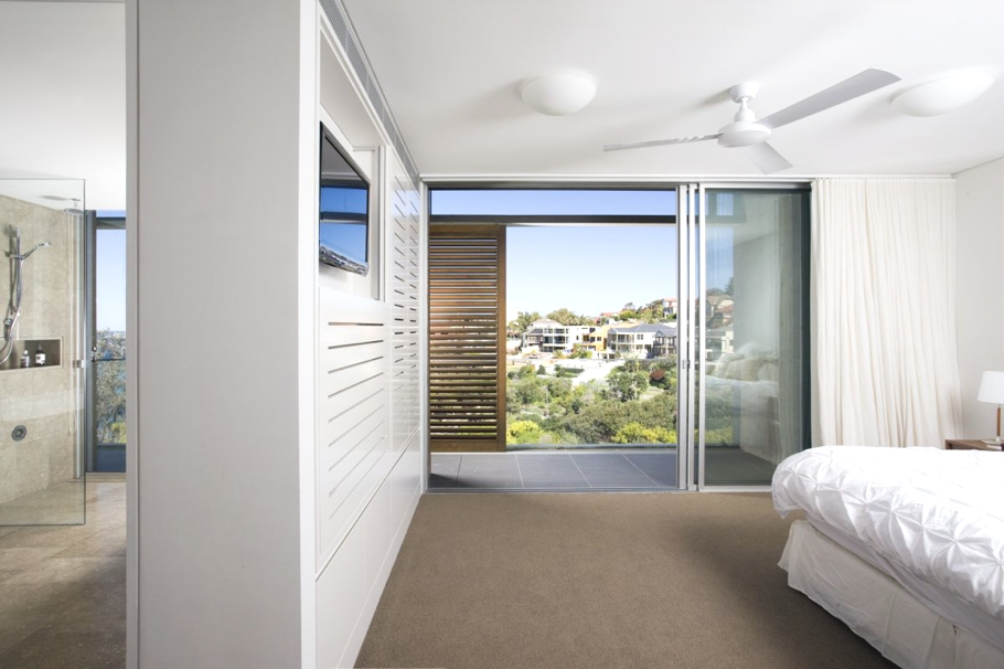 contemporary-homes-sydney-australia-adelto-14