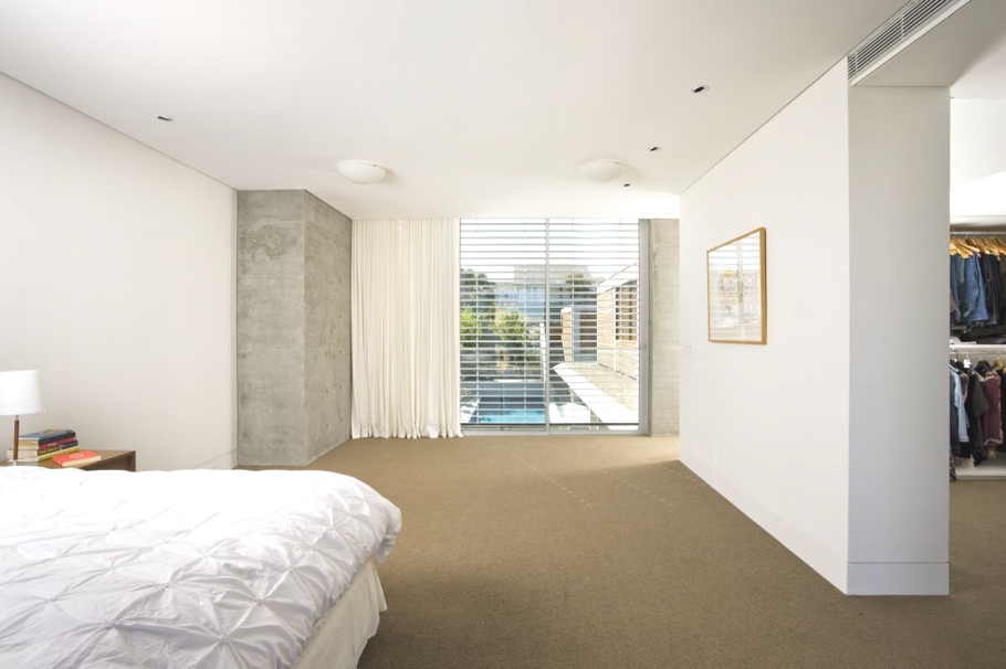 contemporary-homes-sydney-australia-adelto-15
