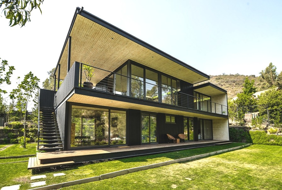 contemporary-house-design-chile-adelto_00