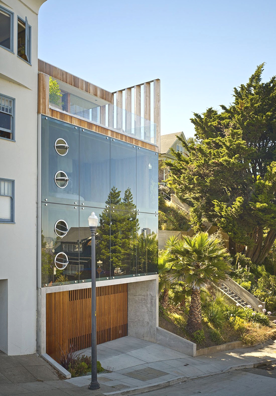 contemporary-house-design-san-francisco-adelto_0000