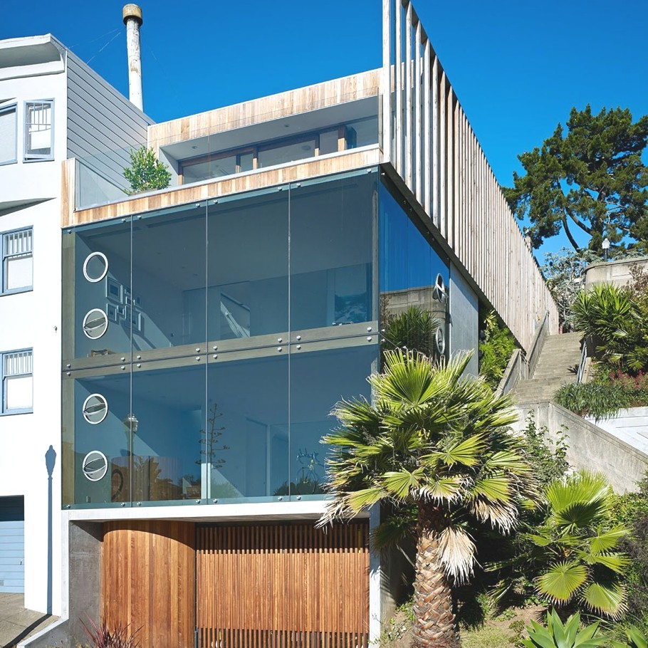 contemporary-house-design-san-francisco-adelto_0001
