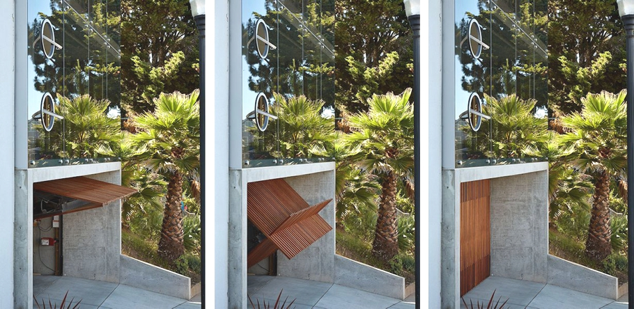 contemporary-house-design-san-francisco-adelto_0002