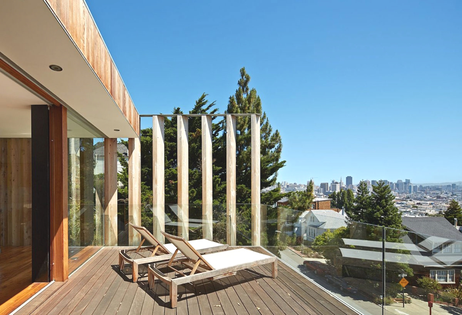contemporary-house-design-san-francisco-adelto_0003