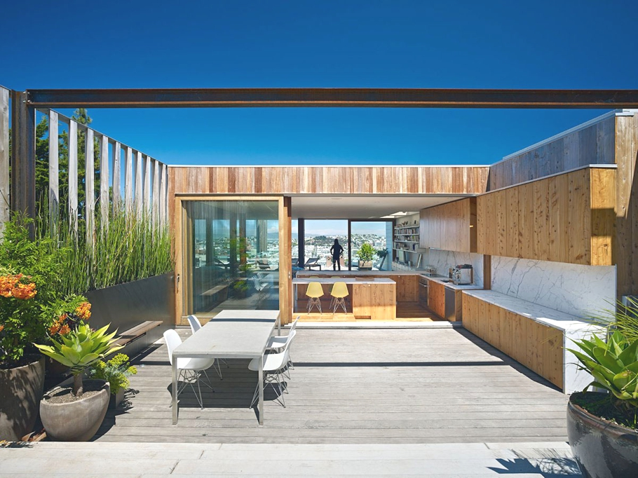 contemporary-house-design-san-francisco-adelto_0004