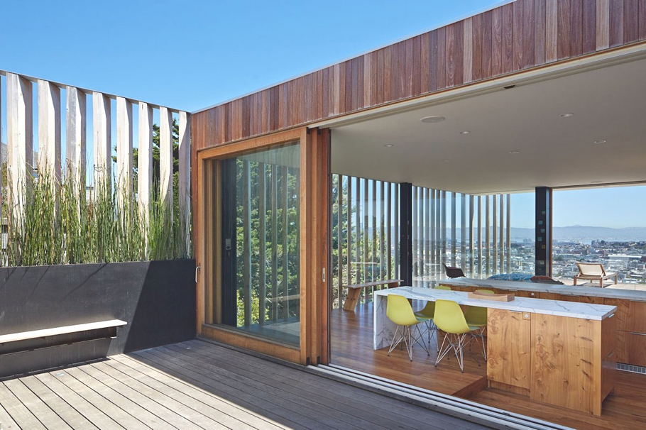 contemporary-house-design-san-francisco-adelto_0005